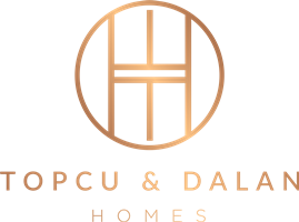Topcu & Dalan Homes
